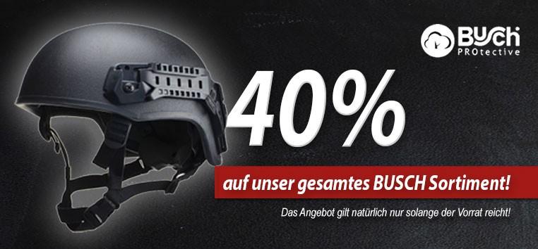 https://www.bestprotection.de/busch-protective/