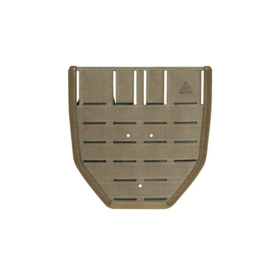 Direct Action Mosquito Hip Panel L