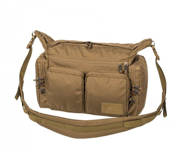 Helikon Tex Wombat MKII Shoulder Bag
