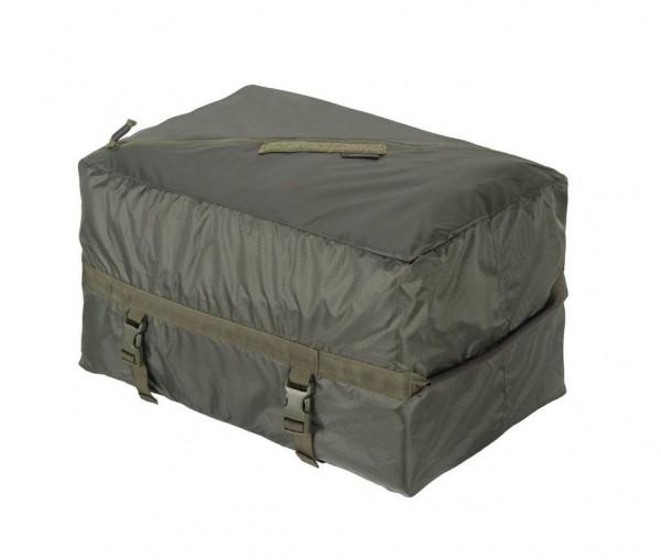 Helikon Tex Enlarged Pakcell Bag