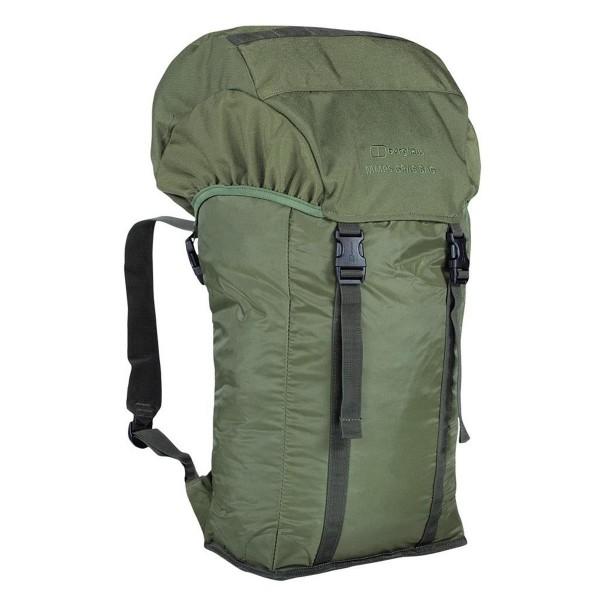 Berghaus MMPS Grab Bag II