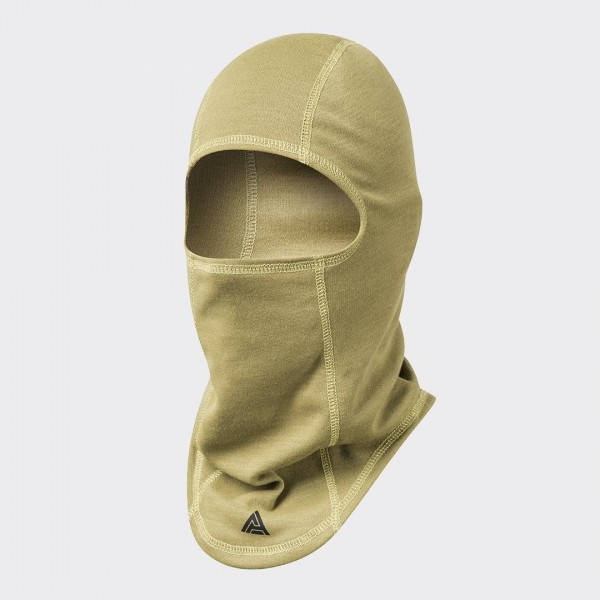 Direct Action Flame Resistant Balaclava
