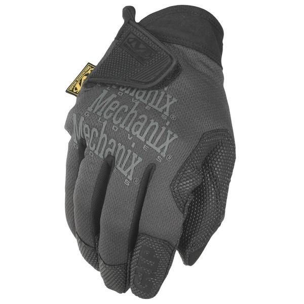 Mechanix Specialty Grip Handschuh