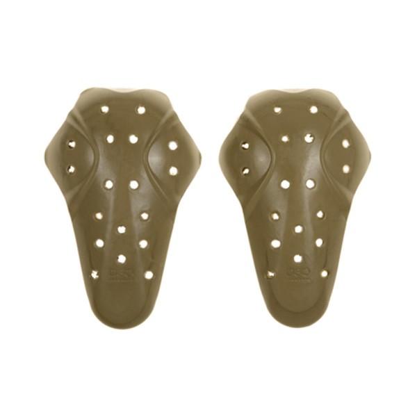 Clawgear P5 Knee Pad