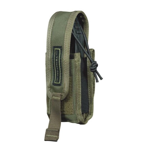75Tactical Messertasche Pohl Force