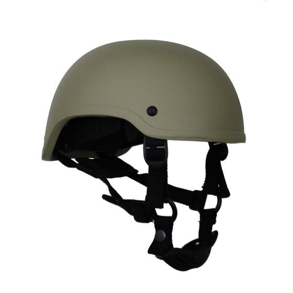 Gefechtshelm Special Forces Helmet KSK