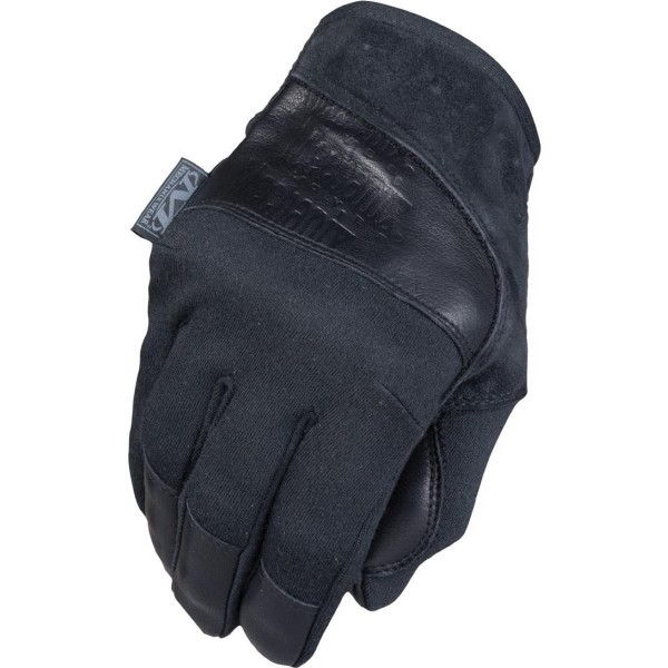 Mechanix Tempest FR Nomex Touchscreen Handschuh