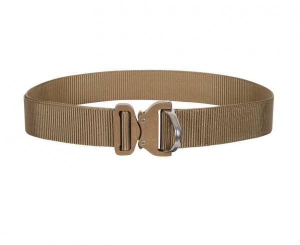 Helikon Tex Cobra D-Ring (FX45) Tacical Belt Einsatzgürtel