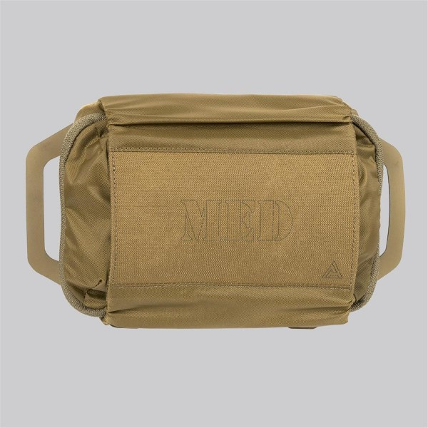 Direct Action Med Pouch Horizonal MKII