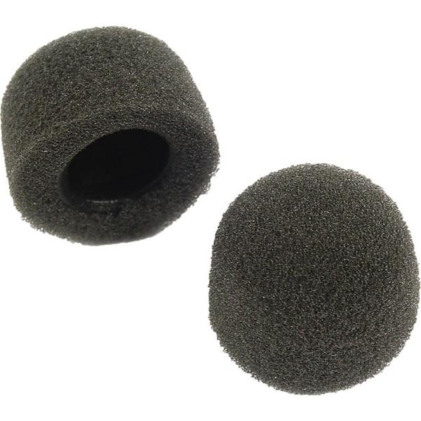 3M Peltor Windschutz für Außenmikrofone M60/2