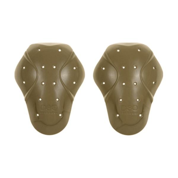 Clawgear P5 Elbow Pad