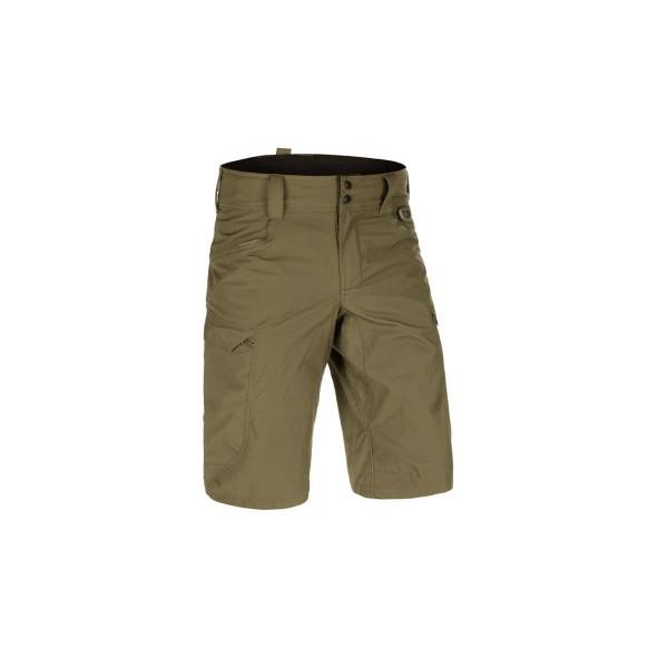 Clawgear Field Short