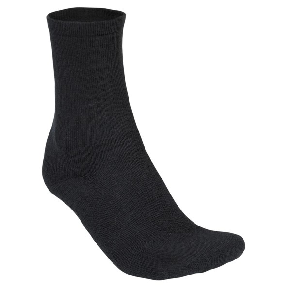 Woolpower LITE Socks Liner Classic