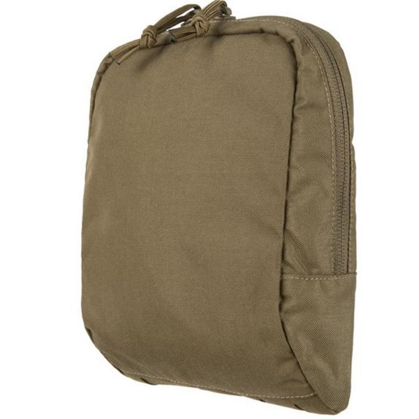 Direct Action Utility Pouch Large