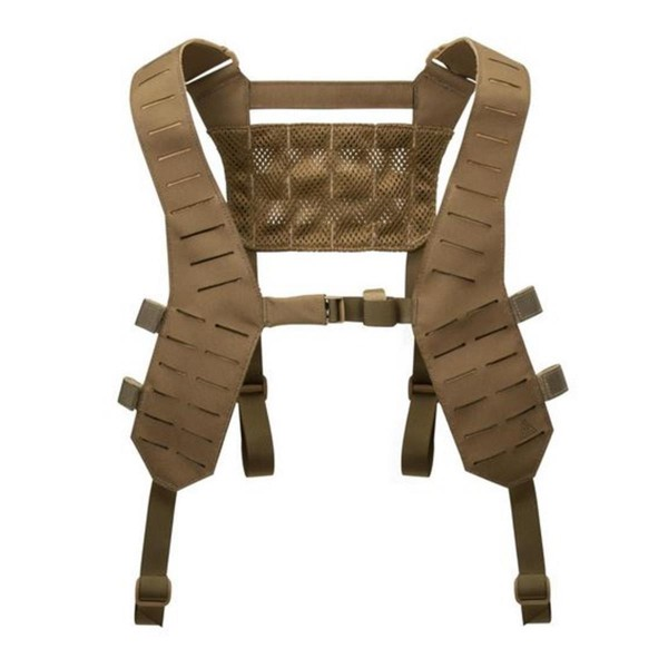Direct Action Mosquito H-Harness