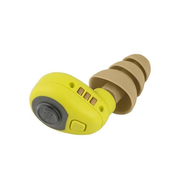 3M Peltor LEP-100 EU Inear Gehörschutz