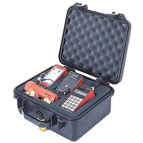 PELI Box 1400 schwarz