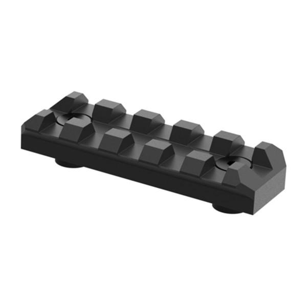 Clawgear Keymod 5 Slot Rail