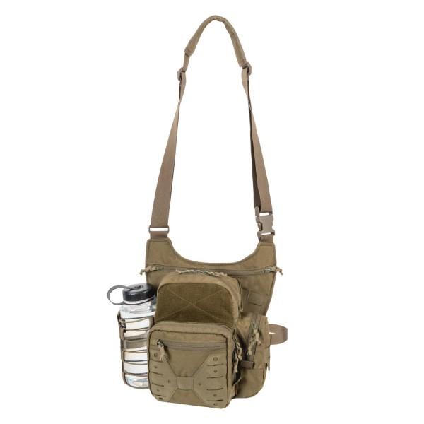 Helikon Tex EDC Side Bag