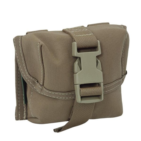 Warrior Assault Systems .338/7.62 Mag Pouch