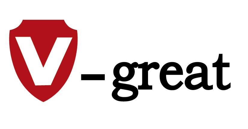V-GREAT