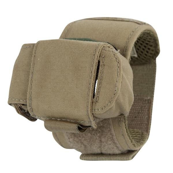 Warrior Assault Systems Garmin 301 & 401 GPS Wrist Case