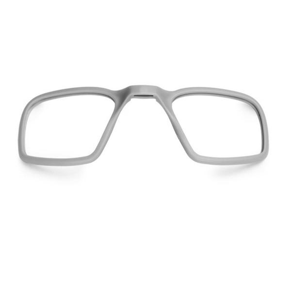 Revision Korrekturlinsenträger RX Carrier SAWFLY/STINGERHAWK