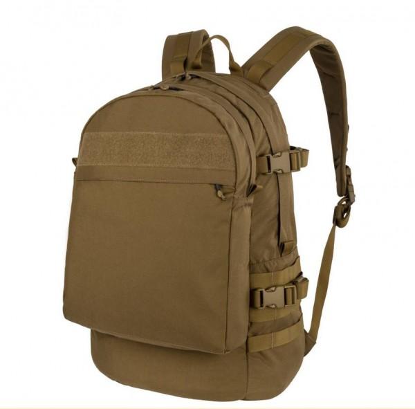 Helikon Tex Guardian Assault Backpack