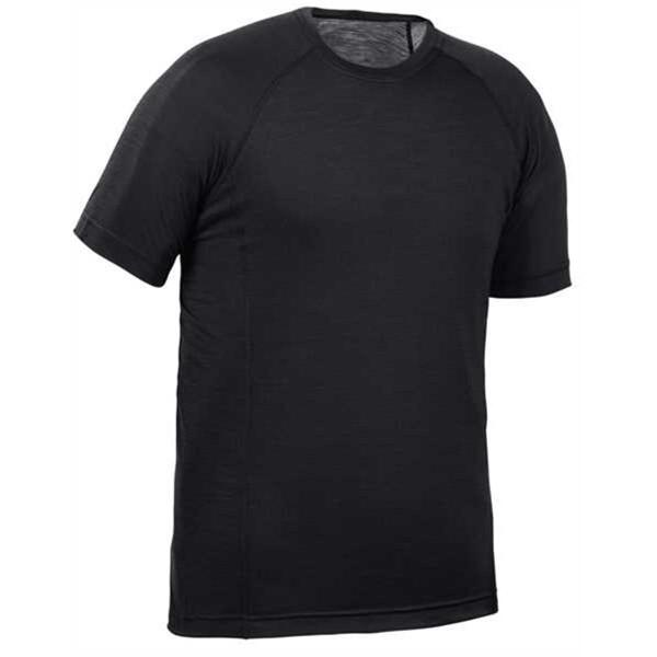 UF PRO Merino Shirt Kurzarm