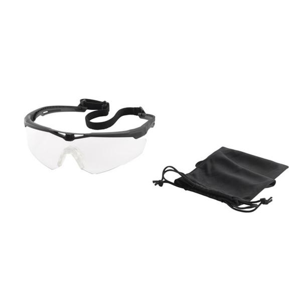 Revision ballistische Schutzbrille STINGERHAWK Basic Kit