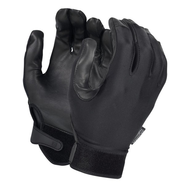 5.11 Tactical TACLITE2 Glove