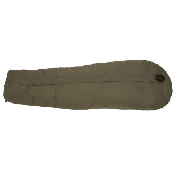 Carinthia Schlafsack DEFENCE 1 Top