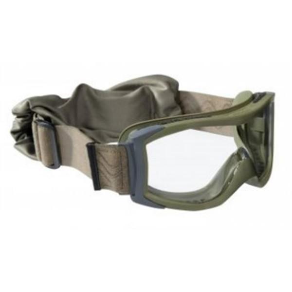 BOLLÉ Tactical Schutzbrille X1000