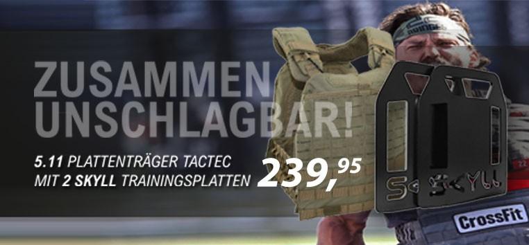 https://www.bestprotection.de/koerperschutzsysteme/trainingsausruestung/3363-5.11-plate-carrier-tactec-mit-2-skyll-crossfit-trainingsplatten.html