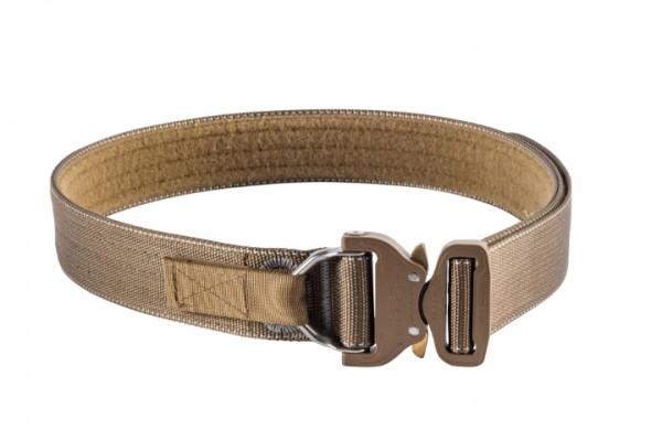 md textil Jed Belt MGS