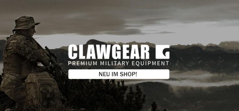 https://www.bestprotection.de/clawgear/