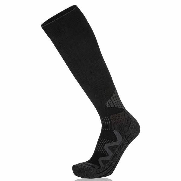 Lowa Socken Compression Pro