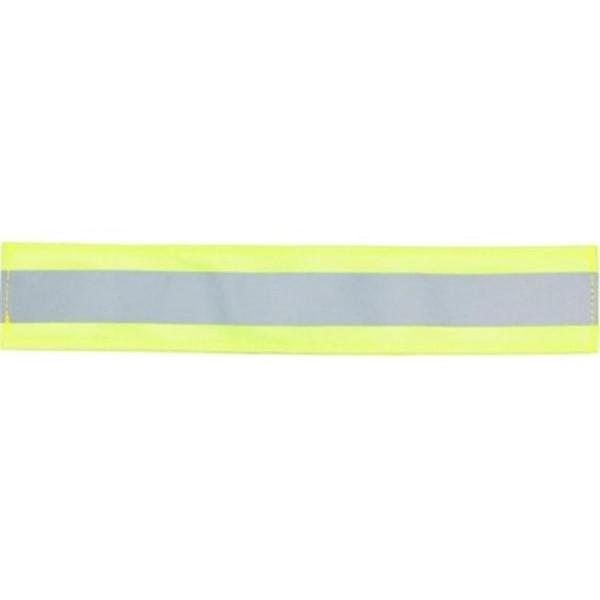 Zentauron Klett Reflexband