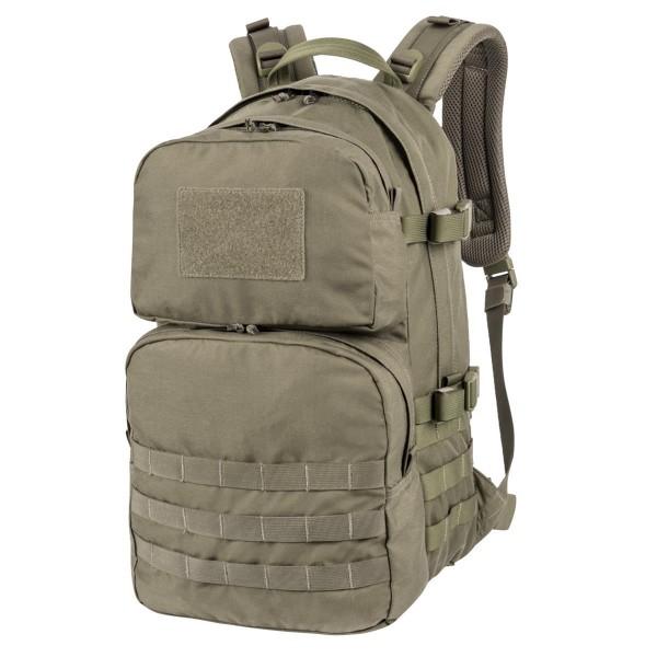 Helikon Tex Ratel Backpack