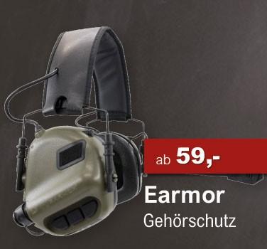 Helmpatch Flausch Sets ab 7,95€ zu kaufen