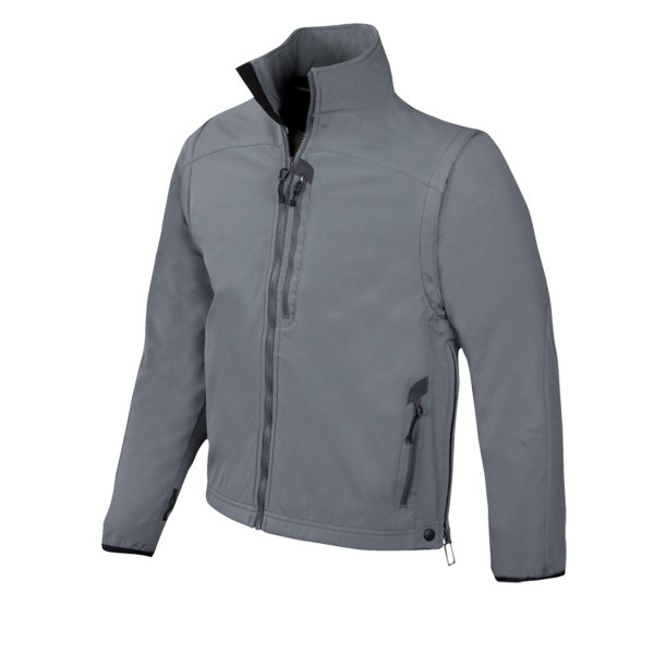 5.11 Tactical VALIANT SOFTSHELL LINER